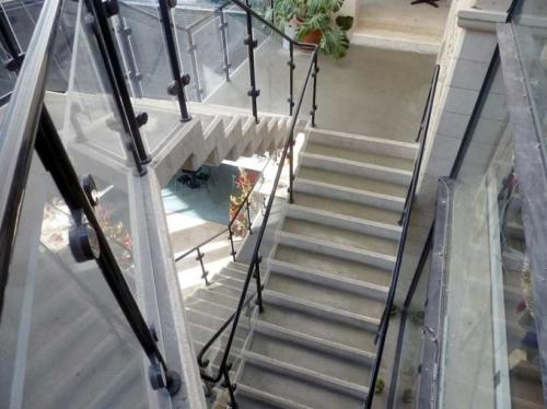 Escalier07