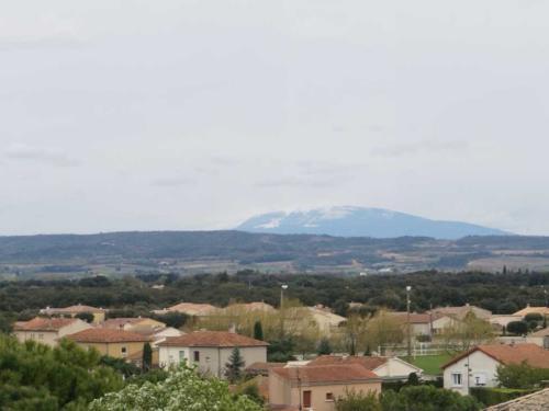Mont_Ventoux01
